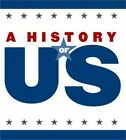 A History of US A History of US The First Americans Bk 1 by Joy Hakim