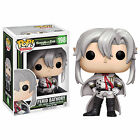 2017 Funko Pop Seraph of the End Vinyl Figures 13