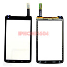 HTC Desire Z T-Mobile G2 Digitizer Replace & Repair Part - Brand New - CANADA