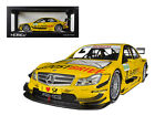 Mercedes C Class DTM 2011 17 David Coulthard 118 Diecast Car Model 183581