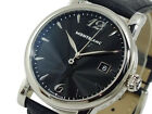 Montblanc STAR - Steel Collection - 39mm, Stainless Steel, Automatic