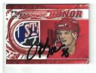 2012-13 In the Game Motown Madness Hockey Cards 46