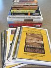 BiblioPlan Ancient History Year 1 Lot Middle School Homeschool Grades 4 8