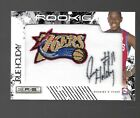Jrue Holiday Rookie Cards and Autograph Memorabilia Guide 37