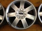 FORD FUSION FOCUS TRANSIT CONNECT 17 FACTORY OEM 5X108mm BOLT WHEELS RIMS 3958