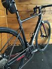 Cervelo C3 Mens Road Disc Bike Carbon Shimano Di2