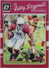 Larry Fitzgerald Cards, Rookie Cards and Autographed Memorabilia Guide 14