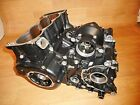 TRIUMPH DAYTONA 955i OEM BARE ENGINE CRANKCASES CRANK CASES CASINGS 1999-2000