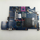 For Lenovo G550 laptop Motherboard LA 5082P 11011084 Intel CPU DDR3 100 tested