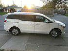 2016 Kia Sedona LX Mini for $15700 dollars