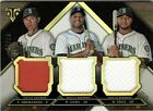 Robinson Cano Baseball Cards, Rookie Cards and Autographed Memorabilia Guide 15