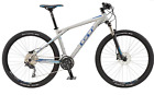 New 2016 GT Avalanche Elite 275 Hardtail Mountain Bike in Large