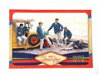 2013 Panini Beach Boys Trading Cards 23