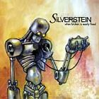 When Broken Is Easily Fixed by Silverstein (Band) (CD, May-2003, Victory)