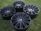 20 Mercedes S600 Maybach OEM factory wheels S65 amg S550 CL65 S63 CL600 rims