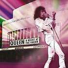 Queen - A Night At The Odeon NEW CD