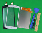 For Huawei Ascend y600 Touch Screen Digitizer Glass+Display LCD Repair Parts