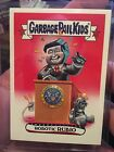 2016 Topps Garbage Pail Kids Rock & Roll Hall of Lame Cards 14