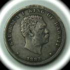 2629035820544040 0 kingdom of hawaii coins for sale