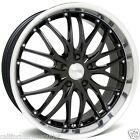 22 MRR GT1 WHEELS RIMS FOR BMW E65 7 SERIES 745 750 760 E63 6 SERIES 645 650 M6