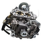 New Carb Replace CARBURETOR Fit Toyota R22 engine corona 21100 35520 Pickup