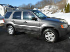 2004 Ford Escape XLT 2004 for $4300 dollars