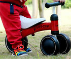 Children-Balance-Bikes-Scooter-Baby-Walker-Scooter-No-Foot-Pedal-Driving-B