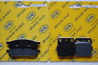 fits YZ85 2002-16' Front Rear Brake Pads YAMAHA YZ 85 04 06 08 10 11 12 13 14 15