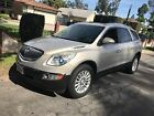 2011 Buick Enclave CXL 2011 for $12500 dollars