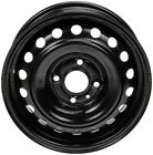 Dorman 939 135 New Steel Wheel Rim fits Nissan Versa 15 inch 07 11 40300 EN10B