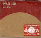 PINK CREAM 69 Headstrong MICP-90105 CD JAPAN 2017 NEW