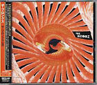 ARCH ENEMY Tyrants Of The Rising Sun - Live In Japan TFCK-87460 CD JAPAN