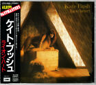 KHYMERA A New Promise MICP-10555 CD JAPAN NEW