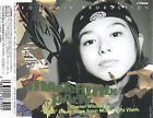 JUNKO SUMISTONE ALLIANCE Vacation In Love YZSO-10022 CD JAPAN NEW