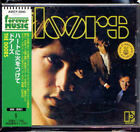 RHAPSODY Power Of The Dragonflame VICP-61740 CD JAPAN 2002 NEW