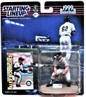 Starting Lineup: ALEX RODRIGUEZ Seattle Mariners 1999 + Sports Cards