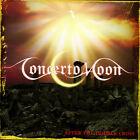 CONCERTO MOON After The Double Cross VPCC81482 CD JAPAN 2004