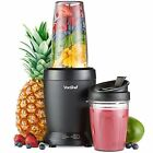 Blender sports drink healthy fruit vegetable juices thick smoothies milkshakes