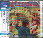 THE BLISS BAND Dinner With Raoul SICP-4864 CD JAPAN 2016 NEW