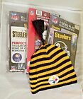 Pittsburgh Steelers Collecting and Fan Guide 4