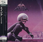 ASIA Astra UICY-93916 CD JAPAN 2009 NEW