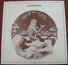 AIRBORNE Songs For A City VSCD-2503 CD JAPAN 2011 NEW