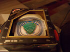 1991 TOPPS STADIUM CLUB SPECIAL STADIUM SET 200 CARDS BRAND NEW IN BOX