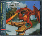 TWILIGHT FORCE Tales Of Ancient Prophecies IUCP-16199 CD JAPAN 2014 NEW