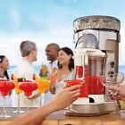 Margaritaville Bali Frozen Concoction Maker with Auto Refresh