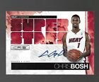2010-11 Rookies & Stars Basketball Review 10