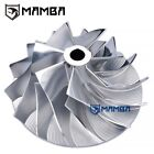 Billet Turbo Compressor Wheel K26 Audi Porache 5326-123-2016HF (44.5/65.94) 7+7