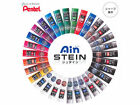 Pentel Ain Stein Mechanical Pencil Refill Lead