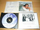 CHAD STEELE-For You 1997 Mega Rare AOR/Melodic Rock -JIMMY HARNEN*SURRENDER
