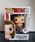 Ultimate Funko Pop WWE Figures Checklist and Gallery 116